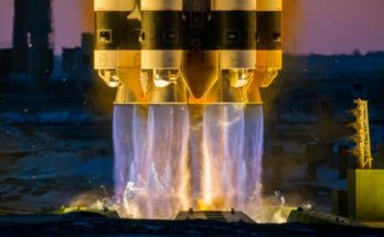 Космические итоги 2019. Удачный год для «Роскосмоса»