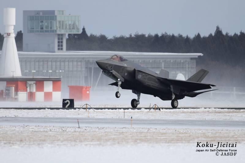 Японец шестого поколения F-3: каким он будет